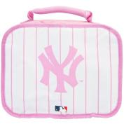 MLB New York Yankees Lunchbreak Lunchbox