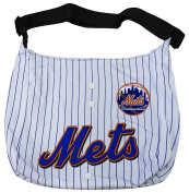 MLB New York Mets Jersey Tote Bag