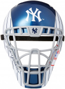MLB New York Yankees Fan Mask