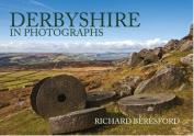 Derbyshire in Photographs