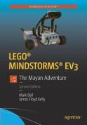 LEGO (R) MINDSTORMS (R) EV3