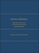 Socio-Physics