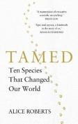 Tamed