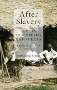 After Slavery