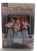Call the Midwife [Regions 2,4]