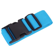 Long Luggage Packing Belt Suitcase Strap Safety Strap