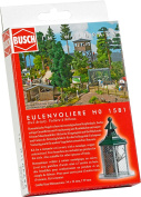 Busch 1581