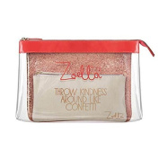 Zoella We 3 Beauties Cosmetic Bag Trio