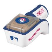 MLB Texas Rangers Frost Boss Can Cooler