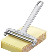 Matfer Bourgeat 072580 Cheese Slicer