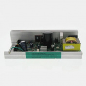 Proform 415 Crosswalk Tread Motor Control Board Model Number 307541
