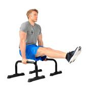 Ultimate Body Press Parallettes 30cm x 60cm