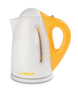 Smoby Tefal Kettle