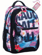 Maui and Sons - California - Backpack 339-81031