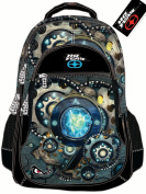 No Fear - Gear - Backpack 347-25031