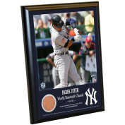 MLB New York Yankees Derek Jeter Moments