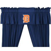 MLB Valance MLB Team