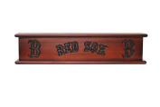 Imperial International Boston Red Sox 50cm Memorabilia Shelf