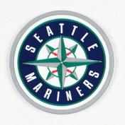 MLB Seattle Mariners Coasters