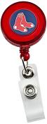 MLB Boston Red Sox Badge Reel