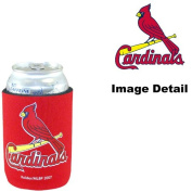 St. Louis Cardinals MLB Team Logo Sports Drink Beer Water Soda Beverage Can Picnic Outdoor Party Beach BBQ Kooler Can