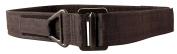 Kombat UK Tactical Nylon Fast Belt Black