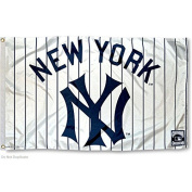 New York Yankees Vintage Flag and Banner
