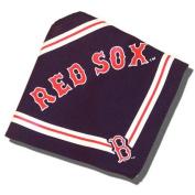 Hunter Boston Red Sox Bandana - Small