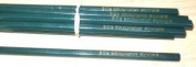bce snooker pool table marking marker pencil