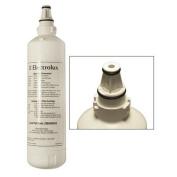 Electrolux Group AP2-C041 Water Filter
