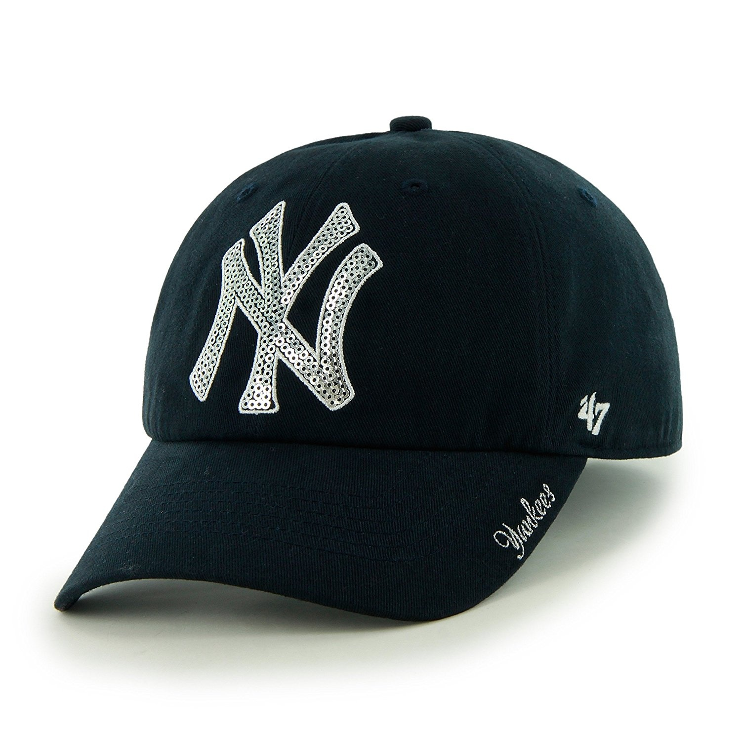 f92f1b3a890ae New York Yankees Cap Sports   Outdoors  Buy Online from Fishpond.co.nz