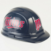 Minnesota Twins Hard Hat