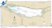 NOAA Chart 14788