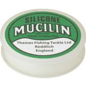 ACCESSORIES - Mucilin Silicone Line Dressing - Green