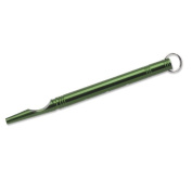 Orvis Nail Knotter Tool