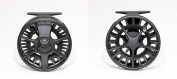 Waterworks Lamson Liquid 3.5 Fly Reel