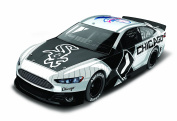 Chicago White Sox Major League Baseball Hardtop Diecast Car, 1:64 Scale