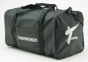 Taekwondo Bag , Martial Arts Bag, Karate MMA 10x18x10