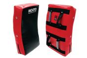Mooto Super Shield Taekwondo Training TKD Kick Mitt