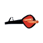 Tiger Claw Vinyl Bo Staff Carrying Case