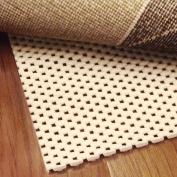 Top Home Solutions 120 x 180cm Rug Anti Slip Rug Mat Liner Gripper Underlay for Hard Floors
