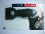 Tescoma Scraper for Vitroceramic Hobs Presto, Assorted