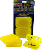 RIGRAP Yellow 8512 4 Pack