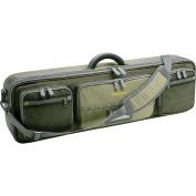 Allen Cottonwood Fishing Rod & Gear Bag, Olive