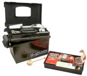 MTM Muzzle Loader Dry Box