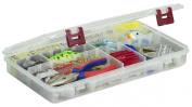 Plano 23750 StowAway Organiser, 3-28 Adjustable Compartments