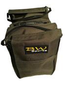 Bw Sports Dual Worm Bag