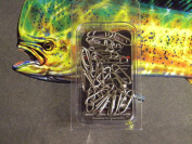 Tactical Anglers Power Clips-34kg Bulk 25pc Pack