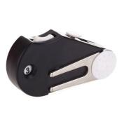 5-in-1 Pocket Golf Multi-functional Tool Kit Divot Tool