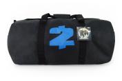 Payday 2 Duffle Bag 2USD Logo